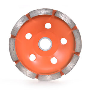 HMBR Diamond Cup Wheel - Best Quality in Bangladesh - HMBR Brand