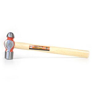 Ballpein Hammer WH 12oz: Best Quality Hammer in BD - HMBR Brand