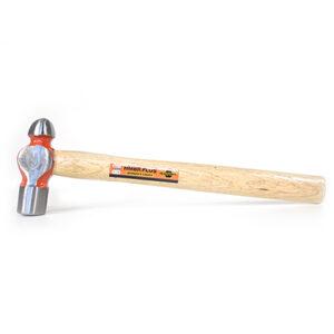 Ballpein Hammer WH - 16oz New