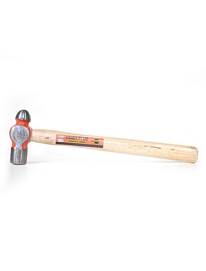 HMBR Ballpen Hammer WH 8oz - Best Price in BD - HMBR Brand