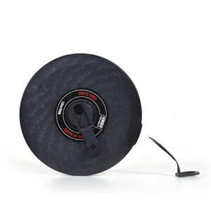 Measuring Tape 15mm N