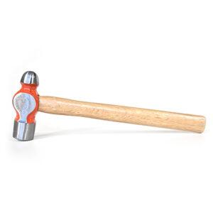 HMBR Ballpein Hammer WH 32oz - Best Quality in BD - HMBR Brand