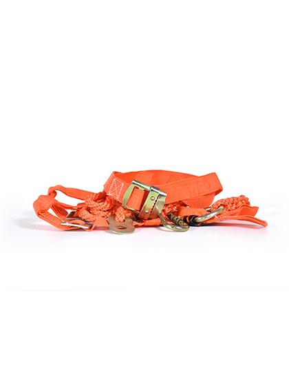 HMBR Safety Belt: Get Best Quality At Best Price in BD - HMBR Brand|