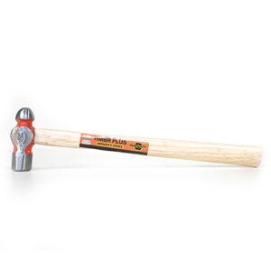 Ballpen Hammer 4 Oz Wh - Best Quality & Price in BD - HMBR Brand