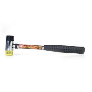 Mallet Hammer 25mm